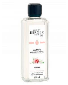 Maison Berger Duft - Paris Chic - 500ml