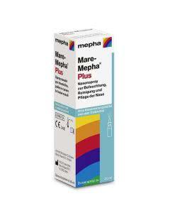 Mare-Mepha Plus Nasenspray - 20ml