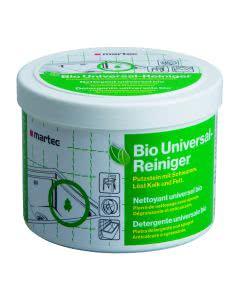Martec Bio Universal-Reiniger (Putzstein) - 400g