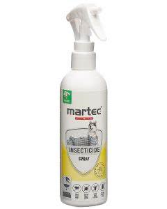 Martec Pet Care Spray Insecticide