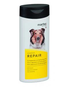 Martec Pet Care - Repair Shampoo - 250ml
