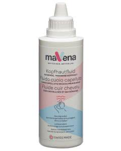 Mavena Kopfhautfluid - 200ml
