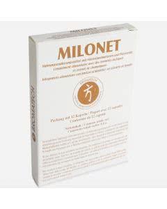 Milonet - 12 Stk.