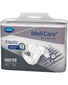 Molicare Elastic 10 M