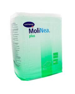 Molinea Plus Unterlagen 60x90cm, 850ml - 100 Stk.