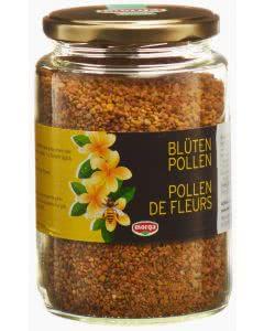 Morga Blütenpollen - 450g