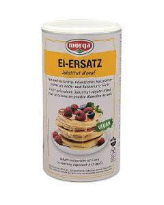 Morga Ei-Ersatz glutenfrei - 250 g
