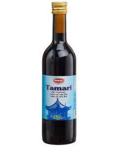 Morga Tamari Bio - 5dl