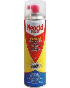 Neocid Expert Wespen-Spray Forte - 500ml