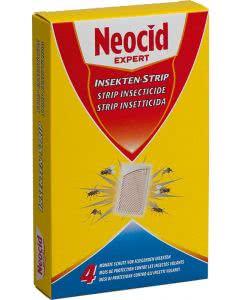 Neocid Expert Insekten-Strip - 1 Stk.