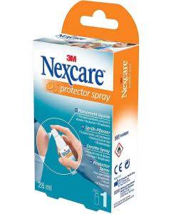 3M Nexcare Protector Spray Sprühpflaster - 28ml