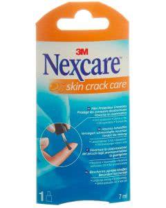 3M Nexcare Skin Crack Care bei Finger- und Fussrissen - 7ml