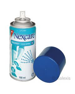3M Nexcare Cold Spray - 150ml