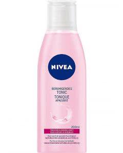 Nivea Beruhigendes Tonic - 200 ml