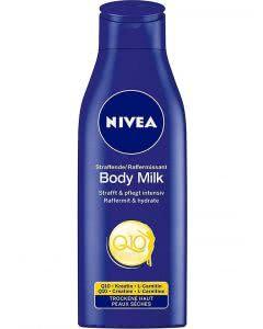 Nivea Straffende Body Milk Q10energy - 250 ml