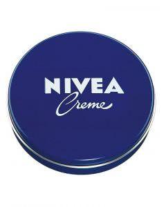 Nivea Creme - 150ml