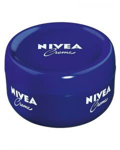 Nivea Creme - 200ml
