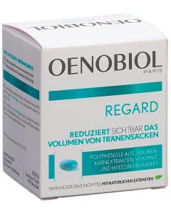 Oenobiol Regard Tabletten - 60 Stk.