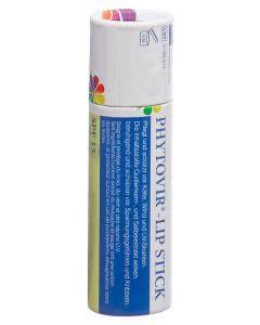Phytovir Lip Stick SPF 15 UVA + 30 UVB - 5ml
