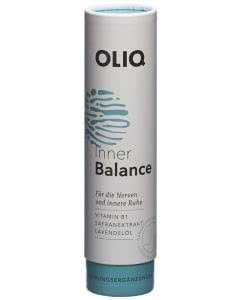 Oliq Inner Balance Spray - 27ml