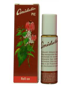 Omidalin PIC Roll-on bei Insektenstichen - 10ml