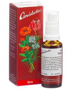 Omidalin Spray - 30ml