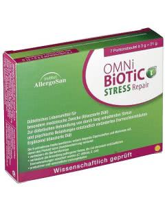 OmniBiotic Stress Repair - 7 Sachets