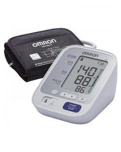 Omron Blutdruckmessgerät Oberarm M3 - 1 Stk.