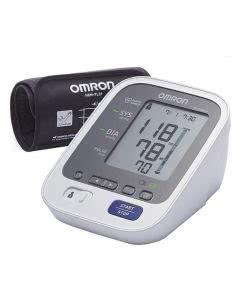 Omron Blutdruckmessgerät Oberarm M3 Comfort - 1 Stk.