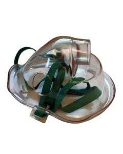 Omron Inhalations-Maske Kinder - 1 Stk.
