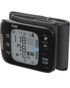 Omron Blutdruckmessgerät Handgelenk RS7 Intelli IT - 1 Stk.
