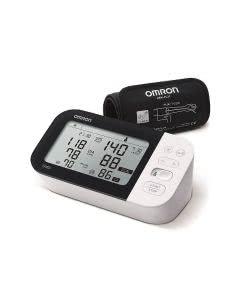 Omron Blutdruckmessgerät Oberarm M7 Intelli IT - 1 Stk