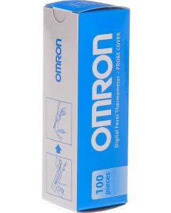 Omron Messhüllen Universal für Thermometer - 100 Stk.