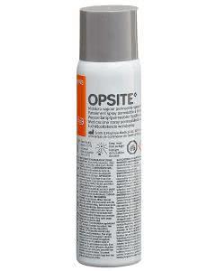 Opsite Spray Sprühverband - 100ml