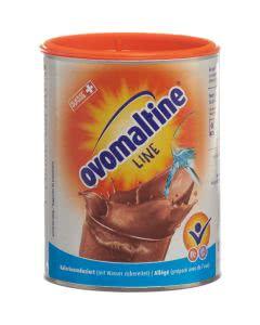 OVO Line Ovomaltine - 360g