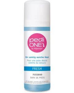 Pedione by Allpresan Fussbad Fresh - 150ml