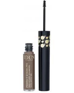 Idun Fiber Brow Gel Medium - 5.5ml