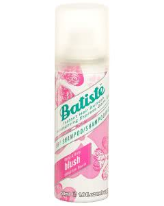 Batiste Blush Mini Trockenshampoo - 50ml