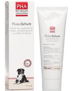 PHA Hunde - PfotenSchutz Salbe - 125ml
