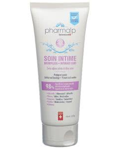 Pharmalp Soin Intime - 100ml