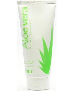 Phytomed Aloe Vera Dusch-Gel - 200ml