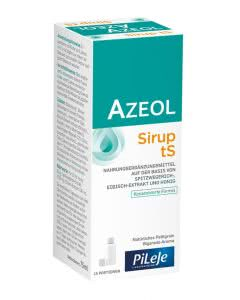 PiLeJe Azeol Sirup tS - 75 ml