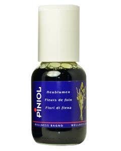 Piniol Heublumen-Extrakt naturrein - 200ml