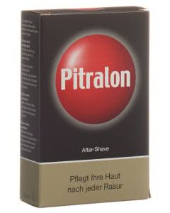 Pitralon Rasierwasser - 160ml