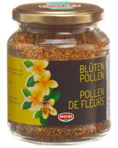Morga Blütenpollen - 225g