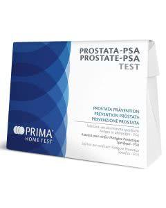 Prima Home Test Prostata - PSA - 1 Test