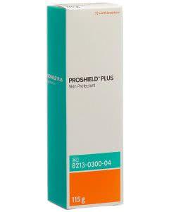 Proshield Plus Skin Protect - 115g