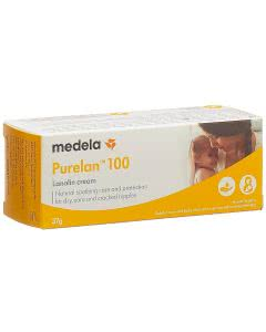 Medela Purelan Creme