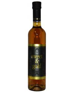 Puris Sirup - Sweet & Gold Premium Selection - 500ml