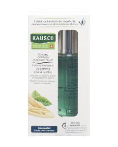 Rausch - Ginseng Coffein Intensiv-Fluid - 30ml